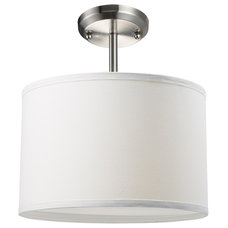 contemporary ceiling lighting by Pure Home