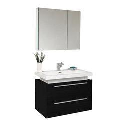 31 Inch Drawer Vanity Bathroom Vanities: Find Bathroom Vanity Units Online