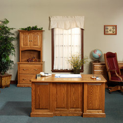 Highland Office Suite -