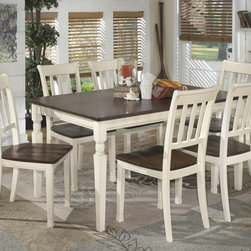style dining sets find dining room sets