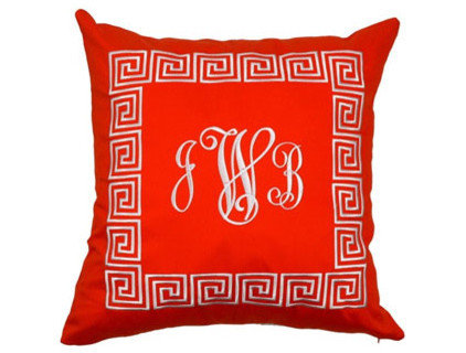 Traditional Decorative Pillows by Zhush LLC