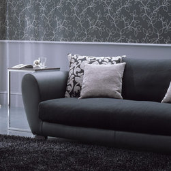 Taylor Sofa by Bontempi -