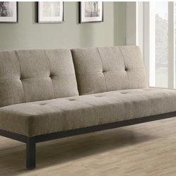 modern futons sofa beds find futon sofa bed and sleeper sofa ideas online. Black Bedroom Furniture Sets. Home Design Ideas