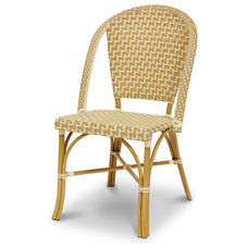 Traditional Outdoor Chairs by Masins Furniture