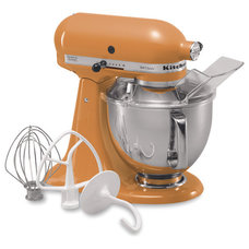 Traditional Blenders by KitchenAid