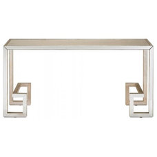 Modern Side Tables And End Tables by Live Like You