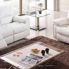 Modern Living Room Furniture Sets by Iris Furniture