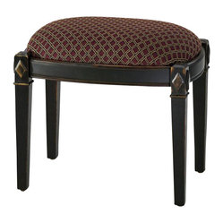 Bailey Stool