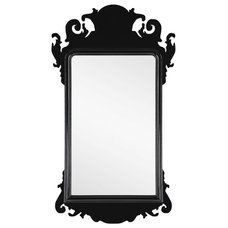 One Kings Lane - Get the Look: Downton Abbey - Sybil Mirror