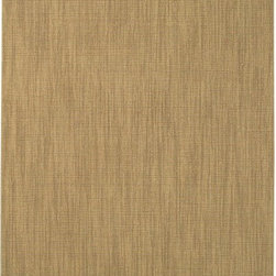 Soft Wool Sisal Like Wheat Spa Area Rug - We can't love this new addition to our rug collection enough.  These SOFT wool rugs that have the serene beautiful look of sisal rug!  I love sisal rugs.  However, I get frustrated that my sisal and jute rugs are easily stained and are not as nice on the feet.  The Spa Rug comes in 100% flat woven Wool and is much softer on the feet and easier to clean up!  Wool rugs tend to last longer because they are can be cleaned with rug cleaners and restored.  Charlotte and Ivy loved the fabulous colors of these rugs.
