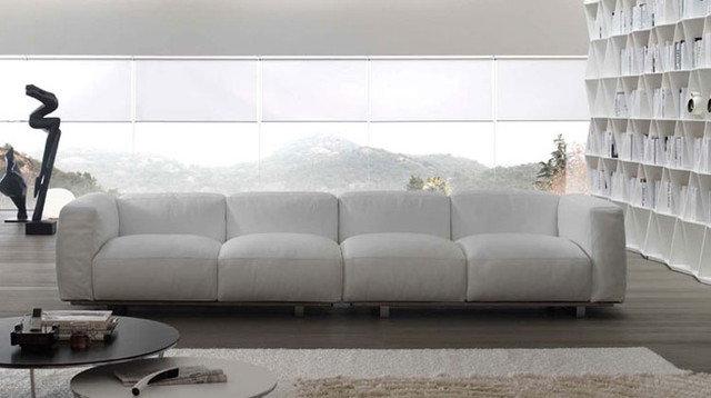 Sofas by alivar.com