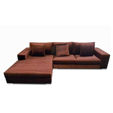 sectional sofas by My Chic Nest