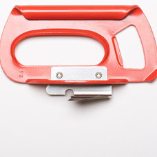 Contemporary Can Openers by Best Made Company