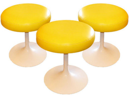 Modern Bar Stools And Counter Stools by 1stdibs