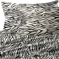 Eclectic Sheets by Bed Bath & Beyond