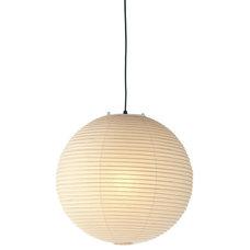 Pendant Lighting Akari 45A Pendant Lamp