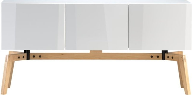 Modern Buffets And Sideboards by CB2