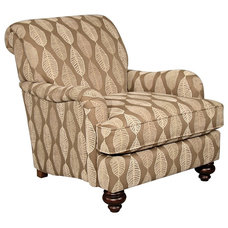 Traditional Armchairs by Lamps Plus