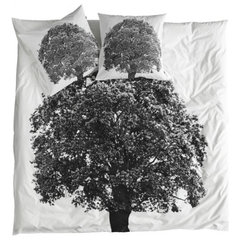 eclectic duvet covers by Le Souk