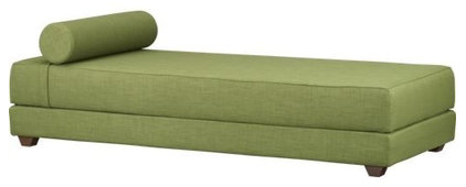 Modern Daybeds by CB2