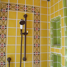 Wall And Floor Tile by Rustico Tile and Stone