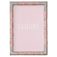 modern frames by Z Gallerie