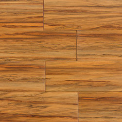 Vaneri Studio - Wood Tiles - 19.3 square feet of absolute beauty. Imagine these warm, red gum tiles beneath your feet in your bathroom or kitchen. You could use them as a backsplash in the kitchen to draw the eye to an unusual detail. Let your imagination out to play!