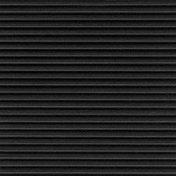 "buyMATS Inc. - 2' x 105' Tuff Foot Matting 1/8"" Wide Ribbed Black - Features:"