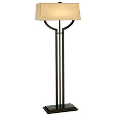 Floor Lamps by Barbara Schaver @ Furnitureland South