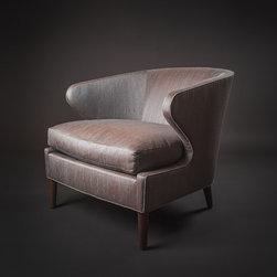 Seating -