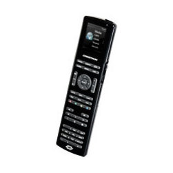 MLX-3 - Color LCD Handheld Wireless Remote -