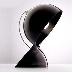 DALU Table Lamp -