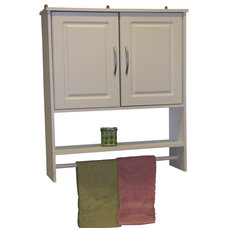 Traditional Display And Wall Shelves  by Beyond Stores