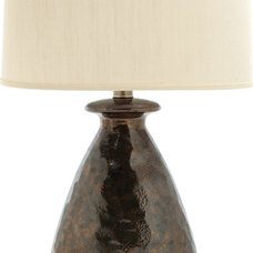 Contemporary Table Lamps by VIETRI
