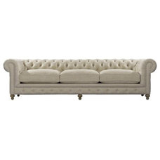 contemporary sofas by Andella Home