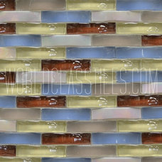 Mosaic Tile by World Class Tiles