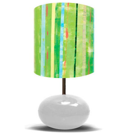 Guest Picks Table Lamps For Kids Rooms