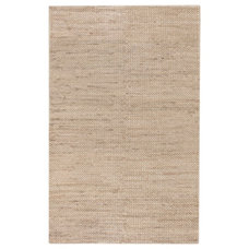 Traditional Rugs by Layla Grayce