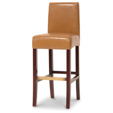 Contemporary Bar Stools And Counter Stools by Masins Furniture