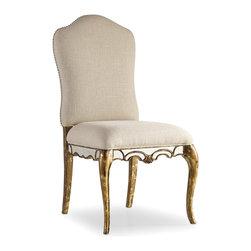 Hooker Furniture - Hooker Furniture Desk Chair 5199-30310 - Hooker Furniture Desk Chair 5199-30310