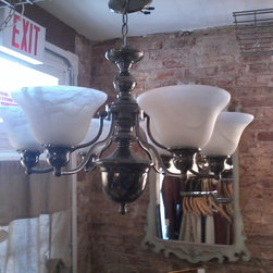 """Home staging furniture and decor leftovers for sale - There's no place like """"Home Decor"""" LLC"""