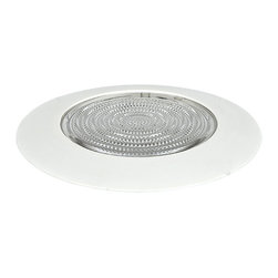 Sunset Lighting - Sunset Lighting F9972-30 Recessed Can - Sunset Lighting F9972-30 Recessed Can