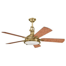 Traditional Ceiling Fans by We Got Lites