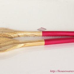 Kitchenwares for lifestyle - Vietnam Handicraft Co.,Ltd