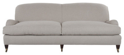traditional sofas by Jayson Home