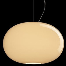 Pendant Lighting by Interior Deluxe