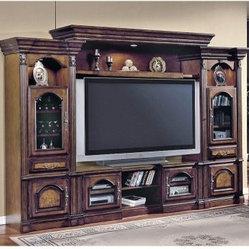 Under Cabinet Wine Glass Rack Home Decor: Find Home Accessories Online