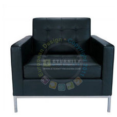 Modern Furniture by Eternity Modern