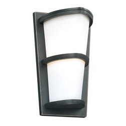 PLC Lighting - PLC Lighting PLC 31912 Single Light Outdoor Wall Sconce Algeria Collect - PLC Lighting PLC 31912 Contemporary / Modern Single Light Outdoor Wall Sconce from the Algeria CollectionSince 1989, PLC Lighting, Inc. has continued to provide our customers with both contemporary and traditional lighting fixtures in a multitude of styles. Their products can be found in showrooms throughout North, Central and South America, as well as the Caribbean Islands. They furnish the finest residences, hotels, restaurants, and office complexes all over the world.Features:
