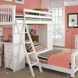 Kids Room Furniture - Gravetics & Co., Online Source for furnishing and design services that will make your home and office extraordinary. @ http://goo.gl/7fg3e